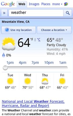 google-weather-slider.png