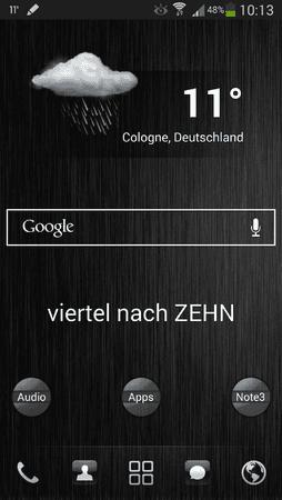 Screenshot_2013-10-04-10-13-39.png