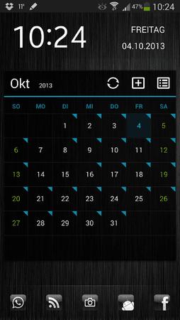 Screenshot_2013-10-04-10-24-59.png