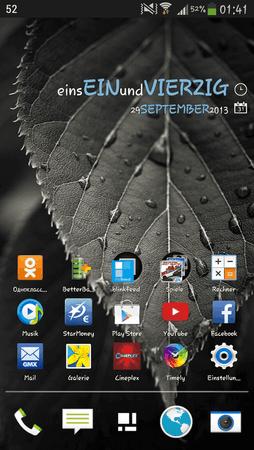 screenshot_2013-09-296nlba.png