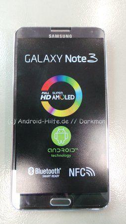 DIS-N9005-001.jpg