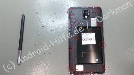 DIS-N9005-002.jpg