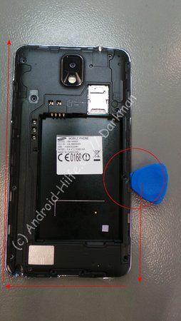 DIS-N9005-003.jpg