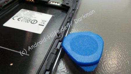DIS-N9005-004.jpg