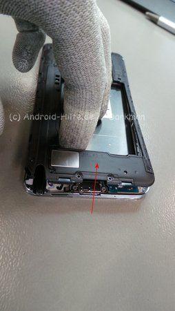 DIS-N9005-005.jpg
