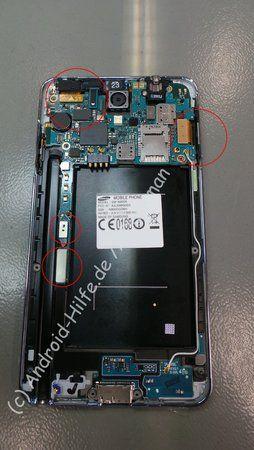 DIS-N9005-008.jpg