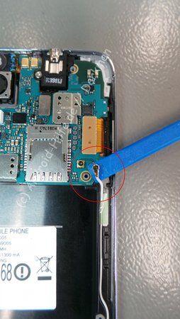DIS-N9005-009.jpg