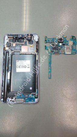 DIS-N9005-011.jpg