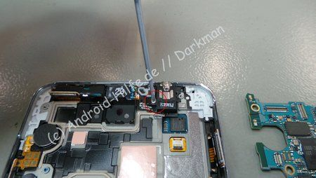 DIS-N9005-012.jpg