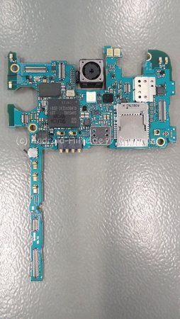 DIS-N9005-016.jpg