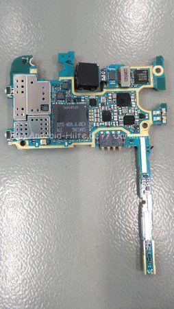 DIS-N9005-017.jpg