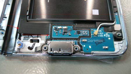 DIS-N9005-019.jpg