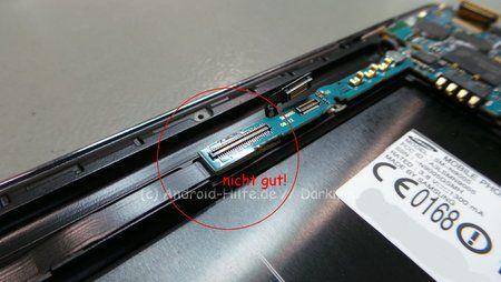 DIS-N9005-024.jpg