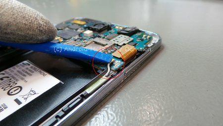 DIS-N9005-026.jpg