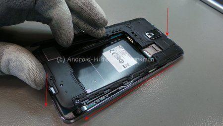 DIS-N9005-027.jpg