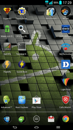 Screenshot_2013-10-12-17-29-40.png