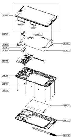 N9005-Explo.JPG