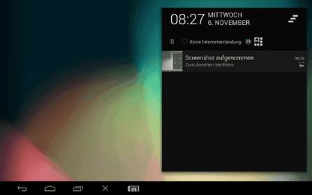 Screenshot_2013-11-06-08-27-02.png