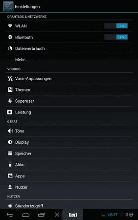 Screenshot_2013-11-06-08-27-22.png