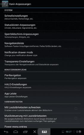 Screenshot_2013-11-06-08-27-51.png