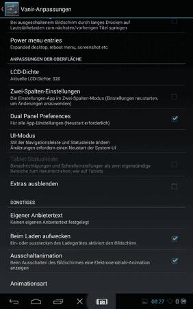 Screenshot_2013-11-06-08-28-00.png