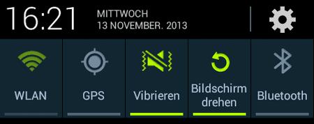 Screenshot_2013-11-13-16-21-52.png