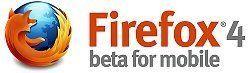 firefox-4beta-mobile.jpg