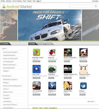 web-market.jpg