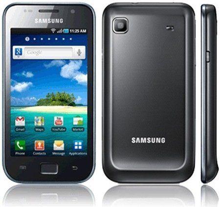samsung-galaxy-sl-i9003-presse.jpg