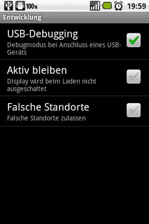 lg_usbdebug.png