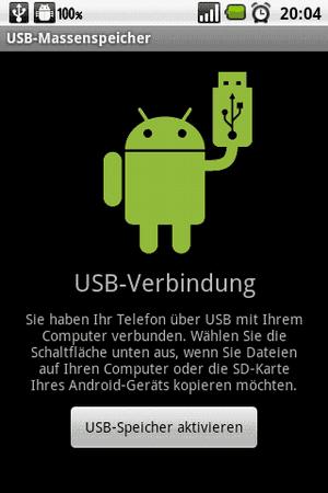 lg_usbmassensp.png