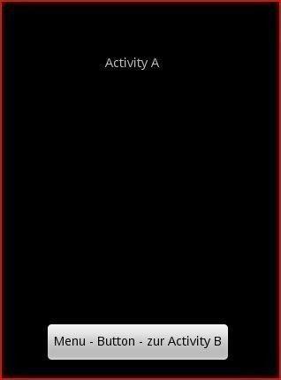 Activity A 1.JPG