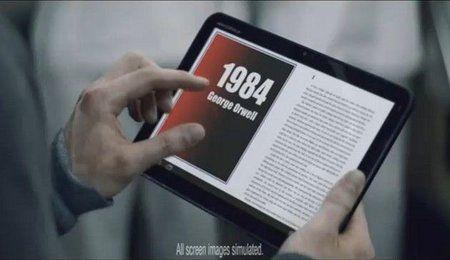 Motorola-Xoom-Super-bowl-ad.jpg