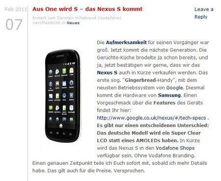 nexus_vodafone.jpg