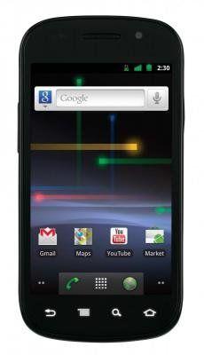 NexusS_GT-I9020_front.jpg