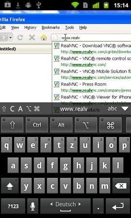 vnc-viewer-2.jpg
