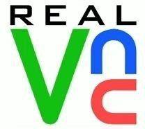 real-vnc-logo.jpg