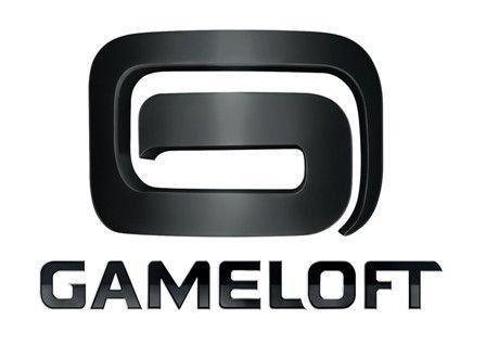 gameloft_logo.jpg