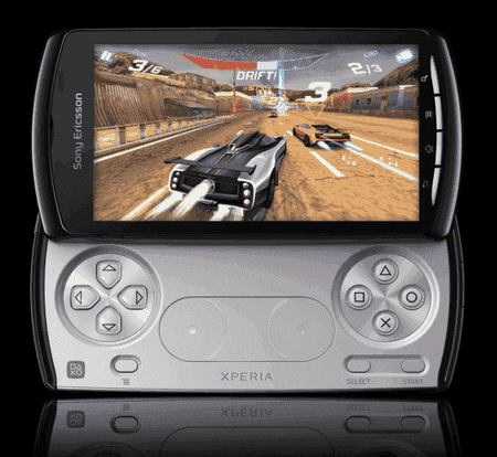 xperia-play-mwc.png