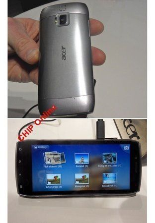acer-iconia-smart-2.jpg