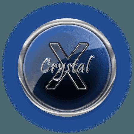 CrystalXläogo.png