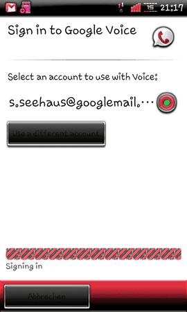 snap20110214_211756.png