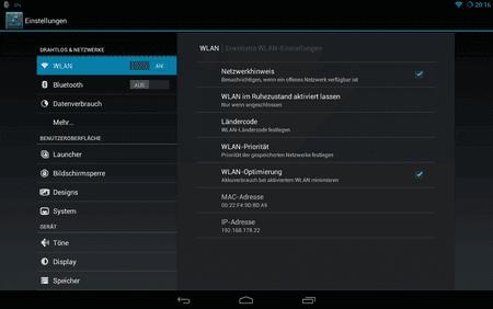 Screenshot_2013-11-24-20-16-21.png