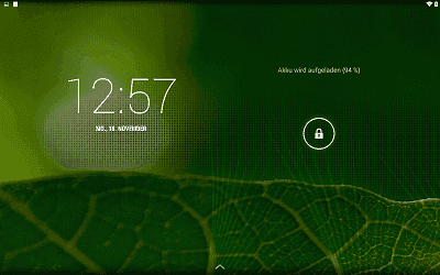 Screenshot_2013-11-18-12-57-16-1.png