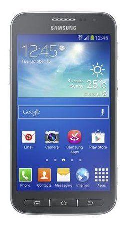 Galaxy-Core-Advance 01.jpg