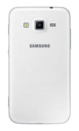 Galaxy-Core-Advance 02.jpg