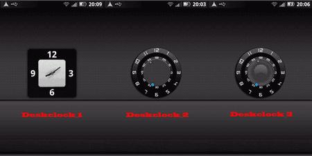 Deskclock`s.png