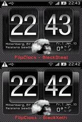 bx FlipClock.png