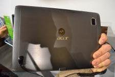 acer-iconia-tab-3.jpg