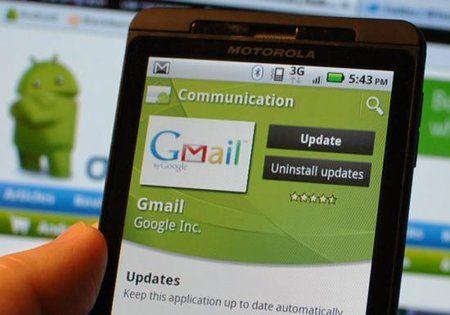 gmail-update.jpg